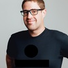 Jon Spiegler - Licensed Real Estate Salesperson