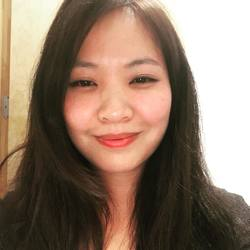 Jessica Numsuwankijkul - Licensed Real Estate Salesperson at Nooklyn