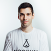 Andrei Kunevsky - Licensed Real Estate Salesperson