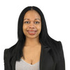 DiShayna  Combs - Licensed Real Estate Salesperson