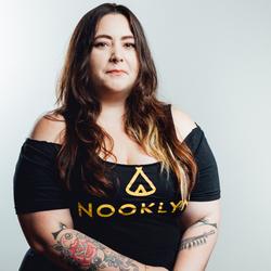 Adelaide Dever - Licensed Real Estate Salesperson at Nooklyn