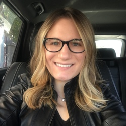 Jessica Alessandro - Licensed Real Estate Salesperson at Nooklyn