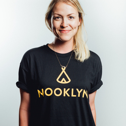 Caitlynn Denniston - Licensed Real Estate Salesperson at Nooklyn