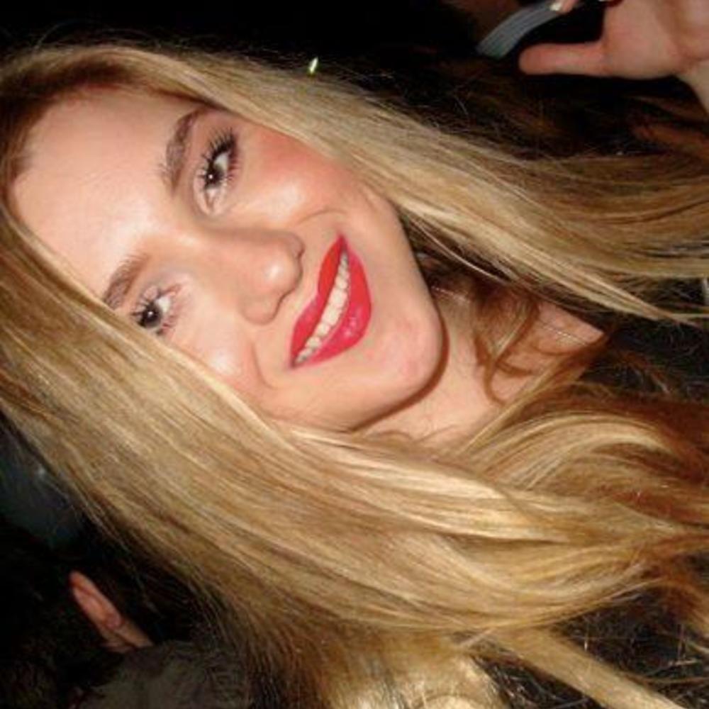 Morgan Bajardi