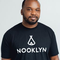 Donald  Gibbs - Licensed Real Estate Salesperson at Nooklyn