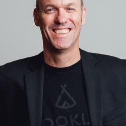 Erick Hartz - Licensed Real Estate Salesperson at Nooklyn
