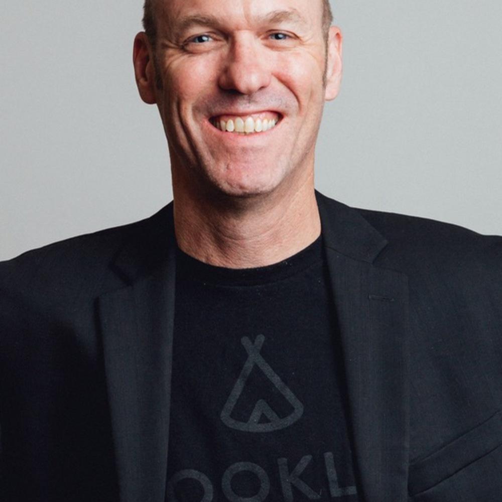 Erick Hartz