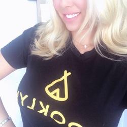 Diana Kosov - Licensed Real Estate Salesperson at Nooklyn