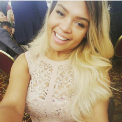 Belinda Samuels - Licensed Real Estate Salesperson at Nooklyn
