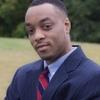 David Dyer - Licensed Real Estate Salesperson