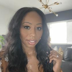 Kijafa Fowler - Licensed Real Estate Salesperson at Nooklyn