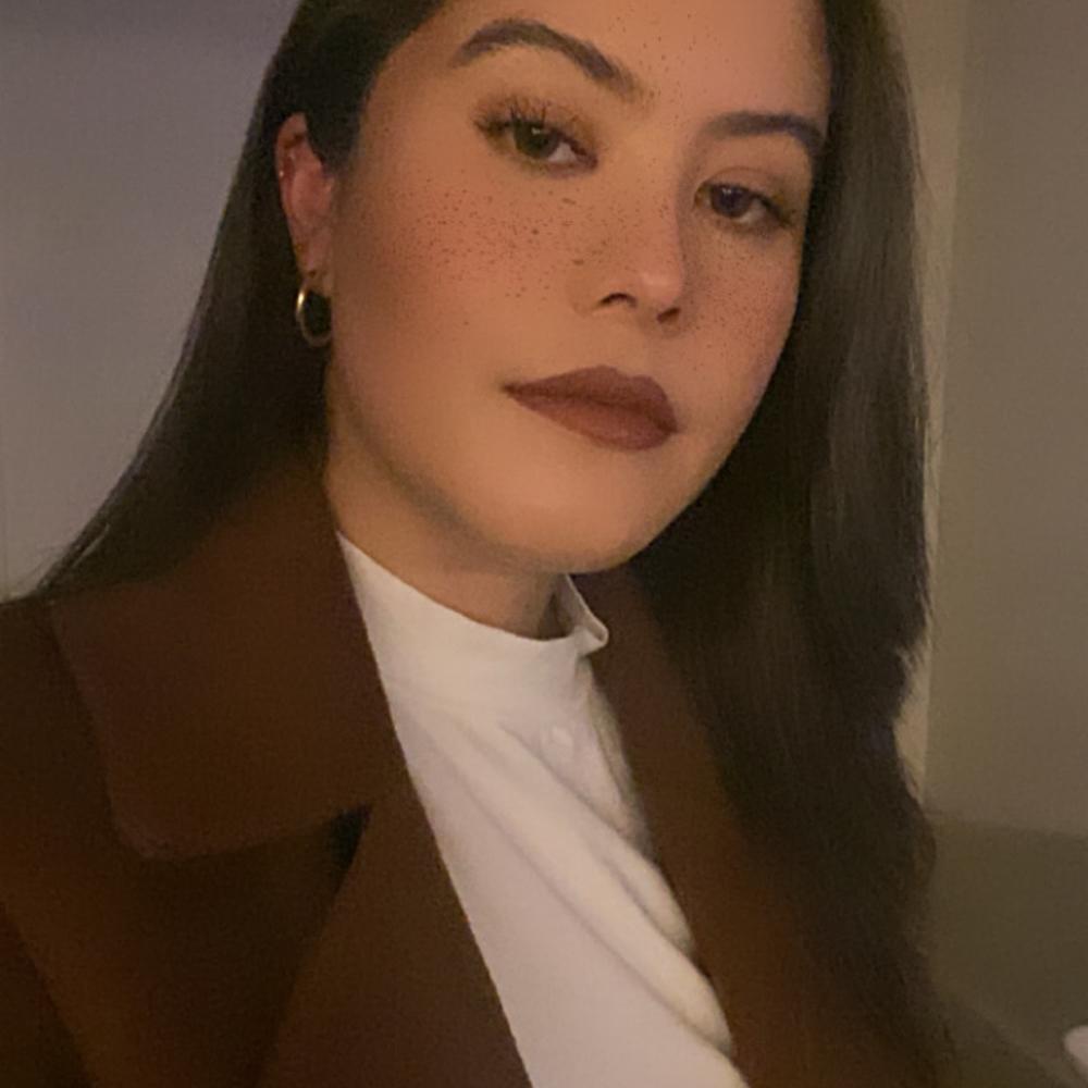 Ana Patino