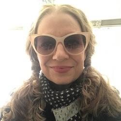 Serena Aversa - Licensed Real Estate Salesperson at Nooklyn