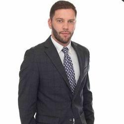 Sam Sujkovic - Licensed Real Estate Salesperson at Nooklyn