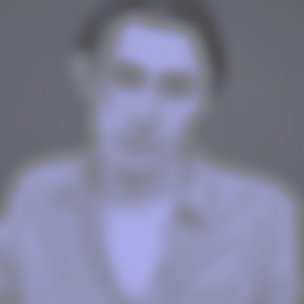 Rory Arthur