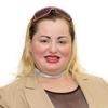 Contessa Stuto - Licensed Real Estate Salesperson