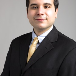 Andres  Legramandi - Licensed Real Estate Salesperson at Nooklyn