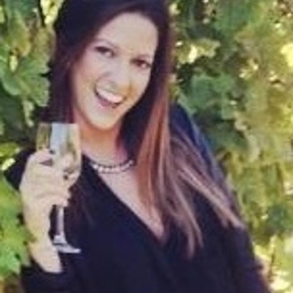 Sarah Hokanson
