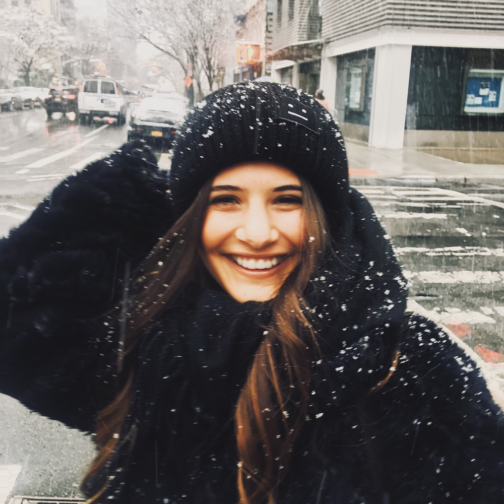 Danielle Caserta