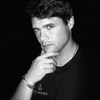 Tyler Harte - Licensed Real Estate Salesperson