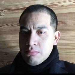 Luis Lopez - Licensed Real Estate Salesperson at Nooklyn