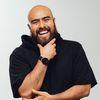 Jose Solis - Licensed Real Estate Salesperson