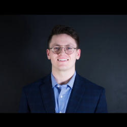 Jakob Worley - Licensed Real Estate Salesperson at Nooklyn