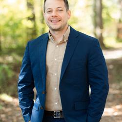 Ryan McLaughlin - Licensed Real Estate Salesperson at Nooklyn