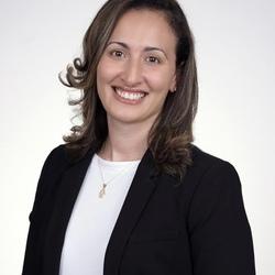Rosie Diaz-Scott - Licensed Real Estate Salesperson at Nooklyn