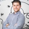 Devin Weintraub - Licensed Real Estate Salesperson