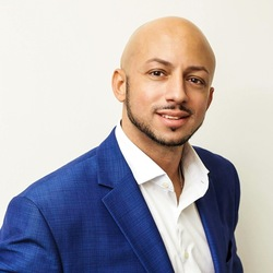 Innocenzo LaRocca Jr. - Licensed Real Estate Salesperson at Nooklyn