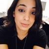 Rose Moya - Licensed Real Estate Salesperson