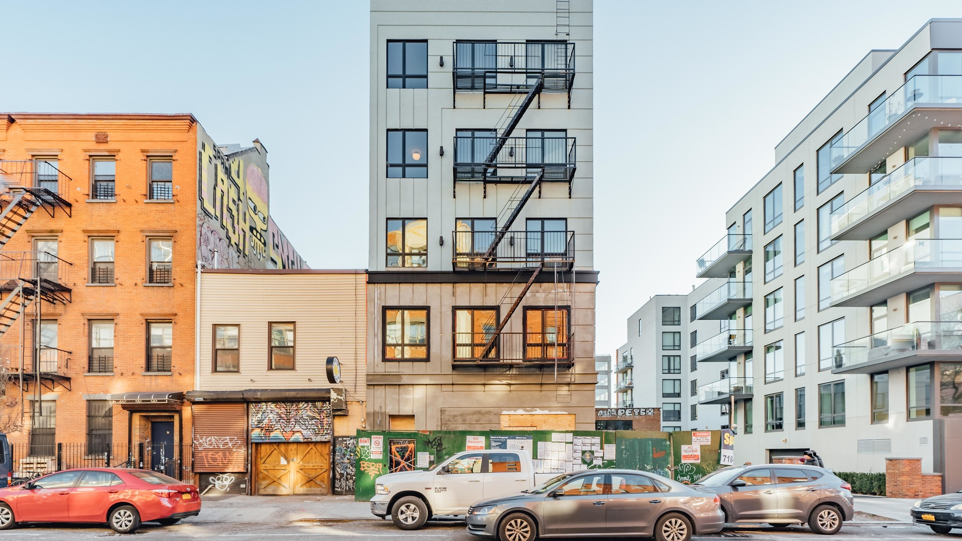 013 001 58 greenpoint ave 13