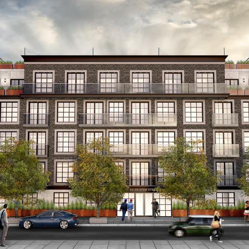 08082018 31 19 37th street facade