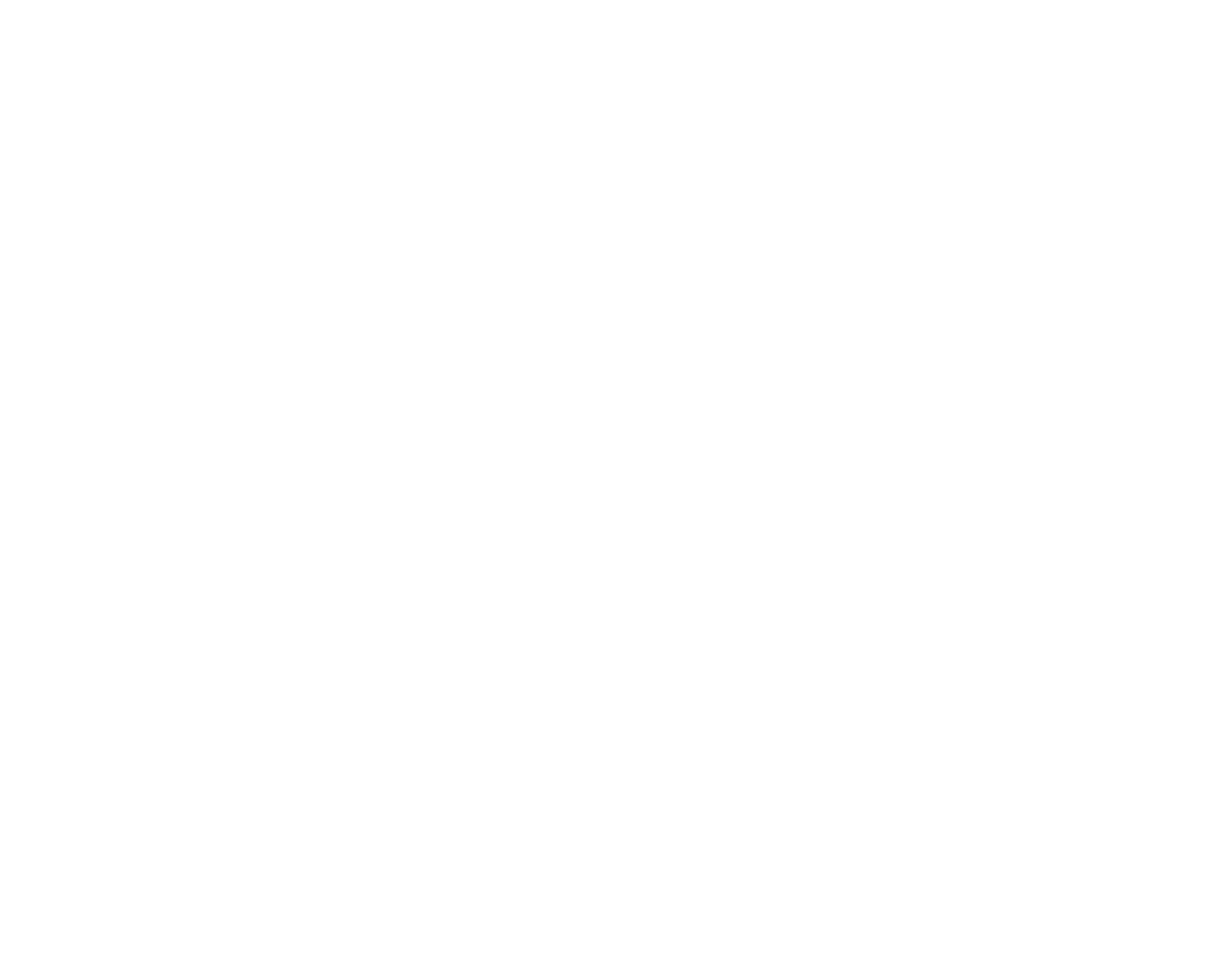 329 gates logo white transparent bg 03