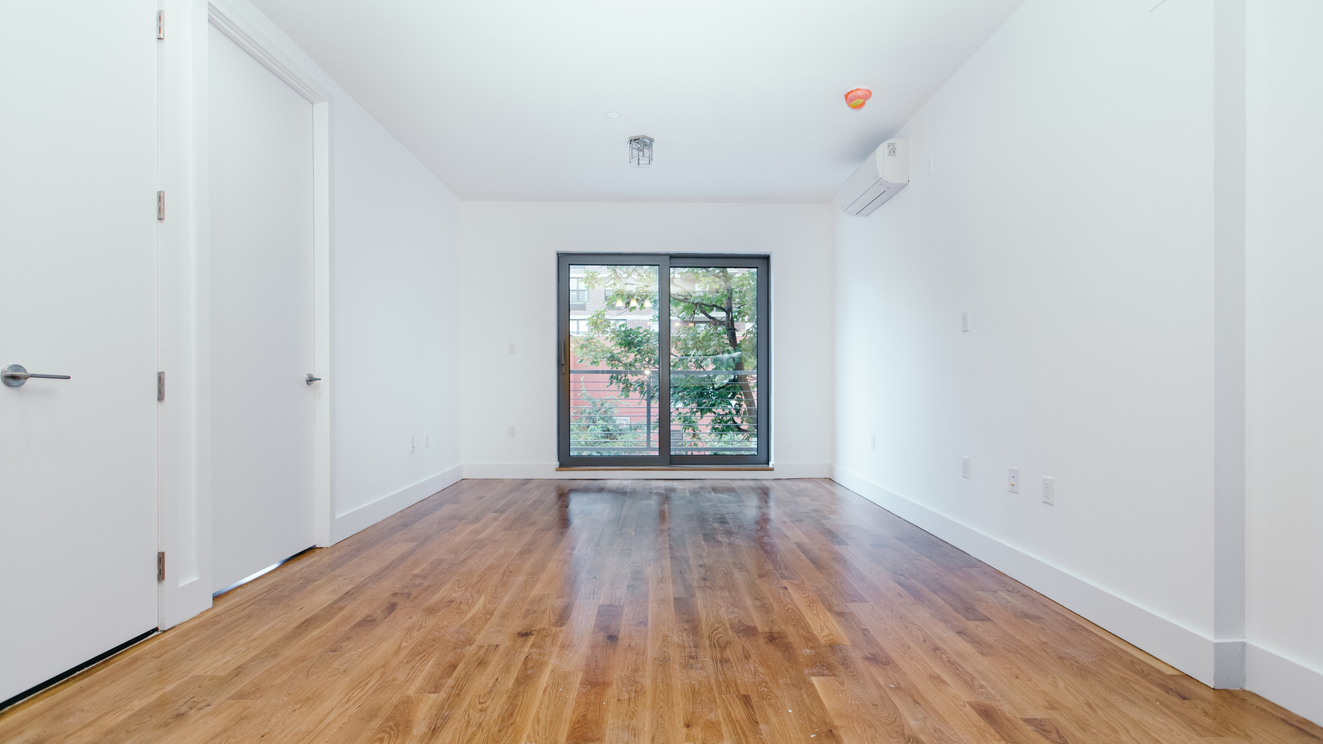 876 Bergen St - Crown Heights - Powered by Nooklyn