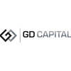 GD Capital Group's logo