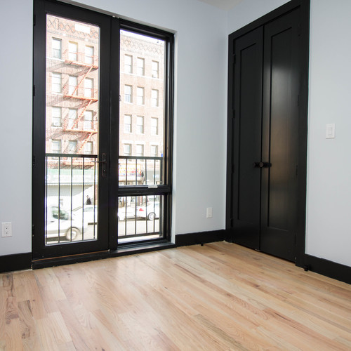 023 1544 nostrand ave 2f %2816 of 21%29