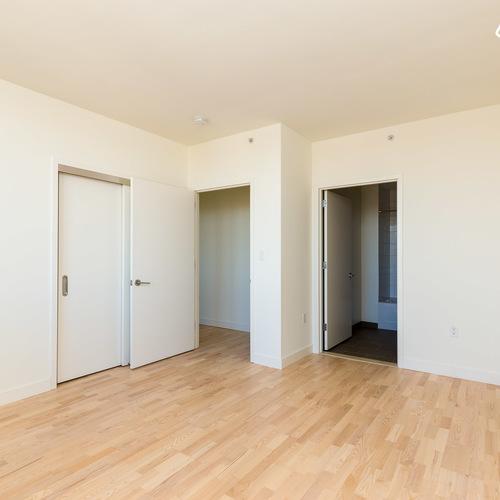 009 626 flatbush avenue  20h 14