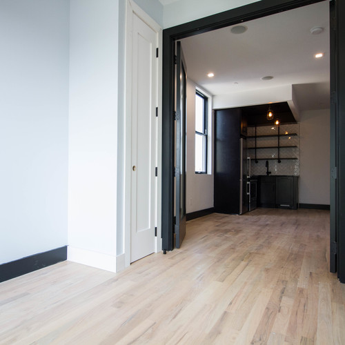 023 1544 nostrand ave 4br %283 of 20%29