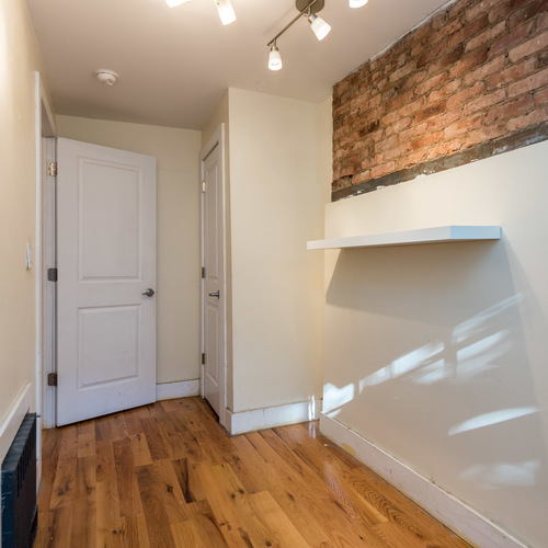 014 1116 bushwick avenue unit 1 7