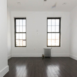 A $2,350.00, 2 bed / 2 bathroom apartment in South Slope