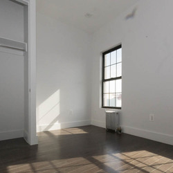 A $2,350.00, 2 bed / 1.5 bathroom apartment in South Slope