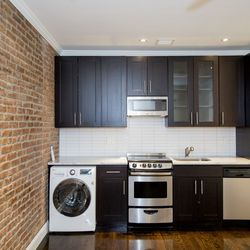 A $4,550.00, 4 bed / 2 bathroom apartment in Park Slope