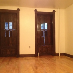 A $1,700.00, 0 bed / 1 bathroom apartment in Bed-Stuy