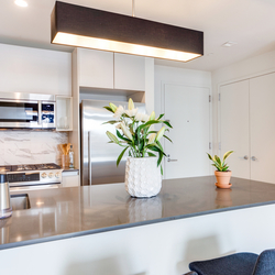 A $4,457.00, 2 bed / 2 bathroom apartment in Boerum Hill