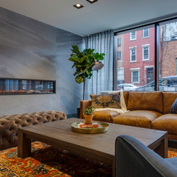 A $3,048.00, 1 bed / 1 bathroom apartment in Boerum Hill