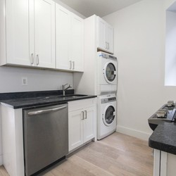 A $2,539.00, 2 bed / 0 bathroom apartment in Bed-Stuy