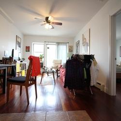 A $1,925.00, 1 bed / 1 bathroom apartment in Bushwick