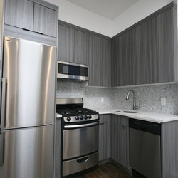 A $3,400.00, 5 bed / 2 bathroom apartment in Ridgewood